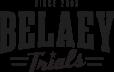 Belaey Trials Team